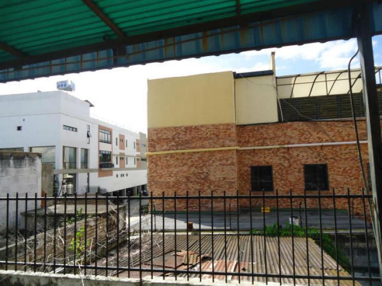 Foto Terreno en Venta en Barquisimeto, Lara - TEV96644 - BienesOnLine