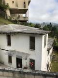 Quinta en Venta en El Hatillo Gavilan