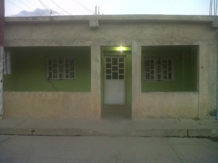 Foto Casa en Venta en parroquia guigue,municipio carlos arvelo, G�ig�e, Carabobo - BsF 2.000 - CAV62968 - BienesOnLine