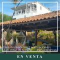 Casa en Venta en Peñas blancas Carretera Cumaná mariguitar Marigüitar