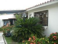 Casa en Alquiler en Valle Fresco Turmero