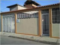 Casa en Venta en  Maracay