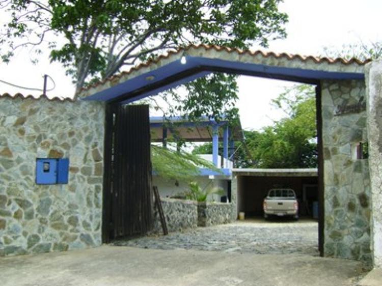 Foto Casa en Venta en carayaca, Carayaca, Vargas - BsF 50.000.000 - CAV88964 - BienesOnLine
