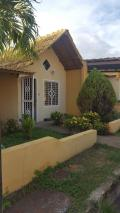 Casa en Venta en universidad puerto ordaz