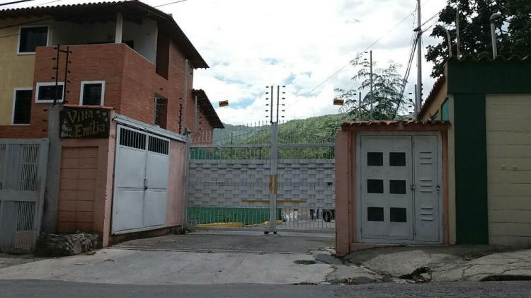 Foto Casa en Venta en El Casta�o, Maracay, Aragua - BsF 250.000.000 - CAV82734 - BienesOnLine
