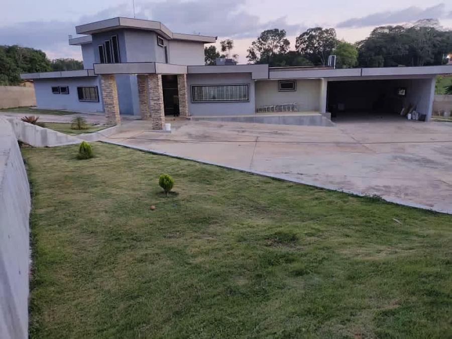 Foto Finca en Venta en Miguel pe�a, Valencia, Carabobo - U$D 120.000 - FIV136670 - BienesOnLine