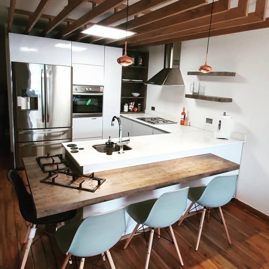 Foto Casa en Venta en San Francisco, Zulia - U$D 35.000 - CAV126863 - BienesOnLine