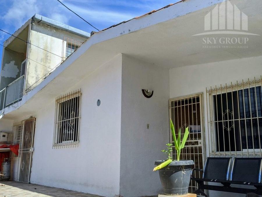 Foto Casa en Venta en La Esmeralda, San Diego, Carabobo - U$D 28.000 - CAV140017 - BienesOnLine