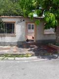 Casa en Venta en Morro 1 San Diego