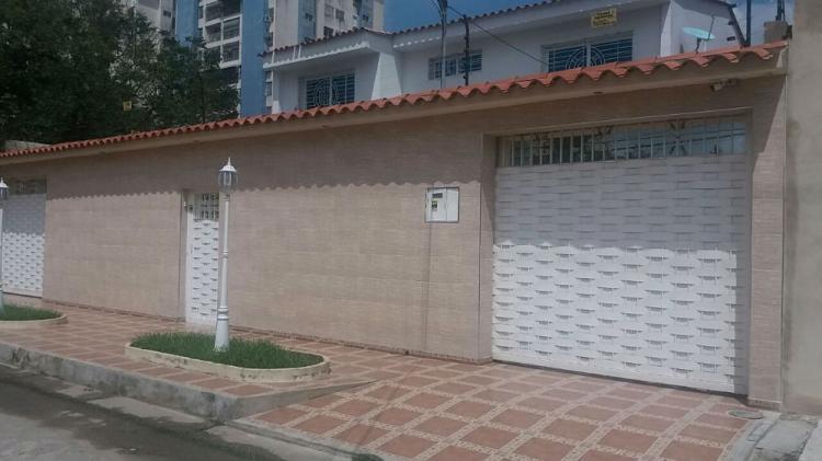 Foto Casa en Venta en San Pablo, Turmero, Aragua - BsF 280.000.000 - CAV95208 - BienesOnLine