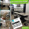 Casa en Venta en Ezequiel Zamora Punta de Mata