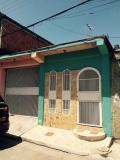 Casa en Venta en Mariño Turmero