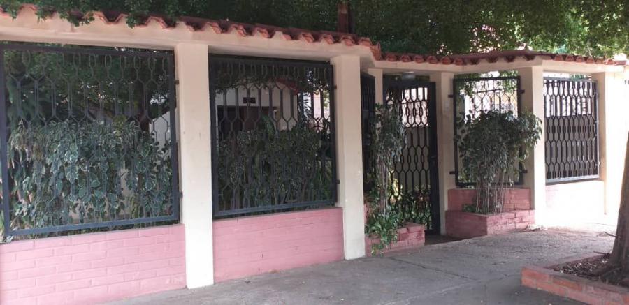 Foto Casa en Venta en LA LIMPIA, Maracaibo, Zulia - BsF 15.000 - CAV121185 - BienesOnLine