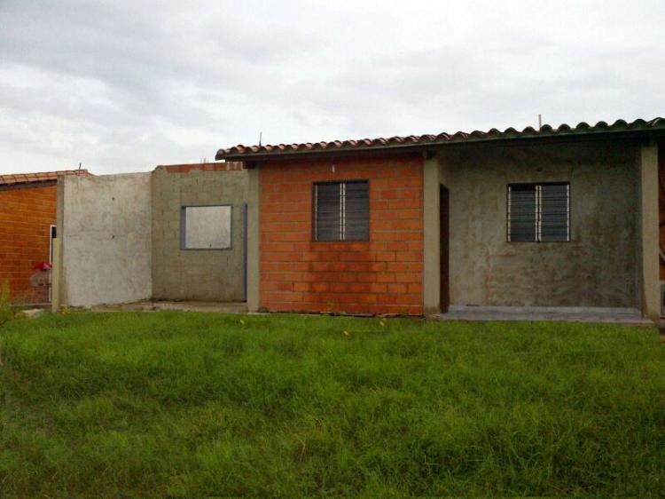 Foto Casa en Venta en Guigue, G�ig�e, Carabobo - BsF 1.260.000 - CAV56845 - BienesOnLine