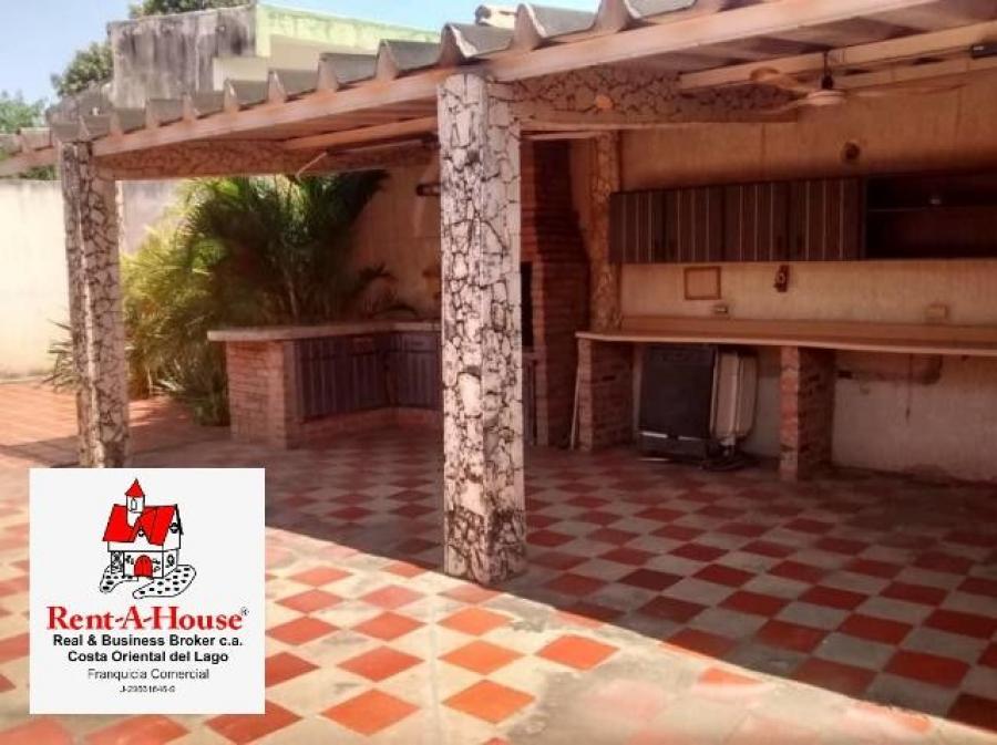 Foto Casa en Venta en Av. Vargas Ciudad Ojeda Edo Zulia, Ojeda, Av. Vargas Ciudad Ojeda Edo Zulia, Ojeda, Zulia - U$D 62.000 - CAV126279 - BienesOnLine