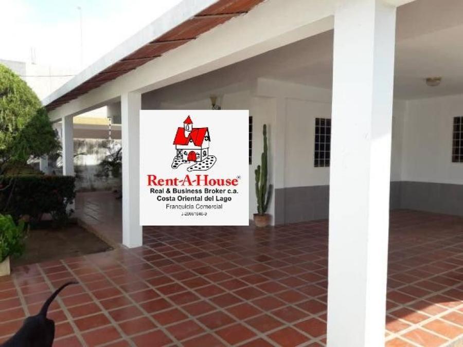 Foto Casa en Venta en Av. Vargas Ciudad Ojeda Edo Zulia, Ciudad Ojeda, L, Av. Vargas Ciudad Ojeda Edo Zulia, Ciudad Ojeda, L, Zulia - U$D 20.000 - CAV126207 - BienesOnLine