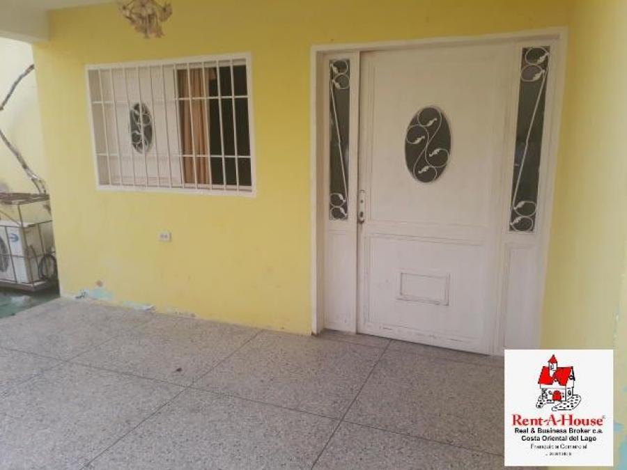 Foto Casa en Venta en Ciudad Ojeda, Zulia - U$D 5.500 - CAV126427 - BienesOnLine