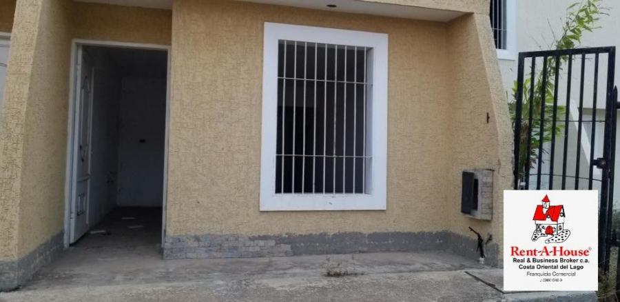 Foto Casa en Venta en Ciudad Ojeda, Zulia - U$D 5.000 - CAV126428 - BienesOnLine