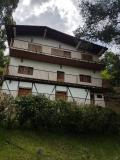 Casa en Venta en @phagrovzla Colonia Tovar