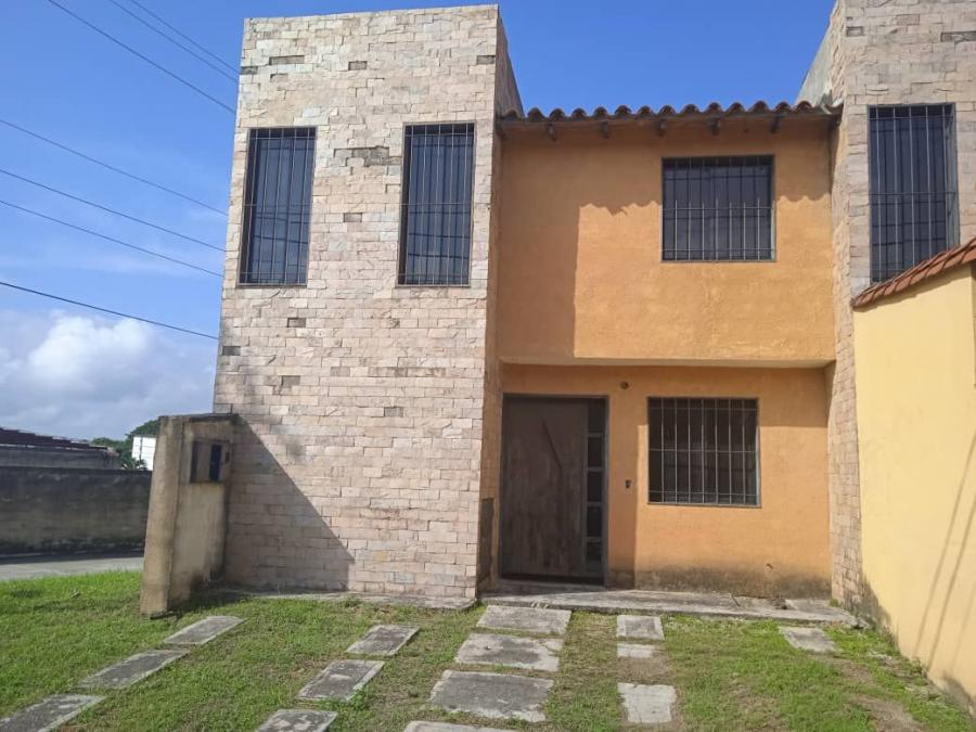 Foto Casa en Venta en san felipe, San Felipe, Yaracuy - U$D 20.000 - CAV151738 - BienesOnLine
