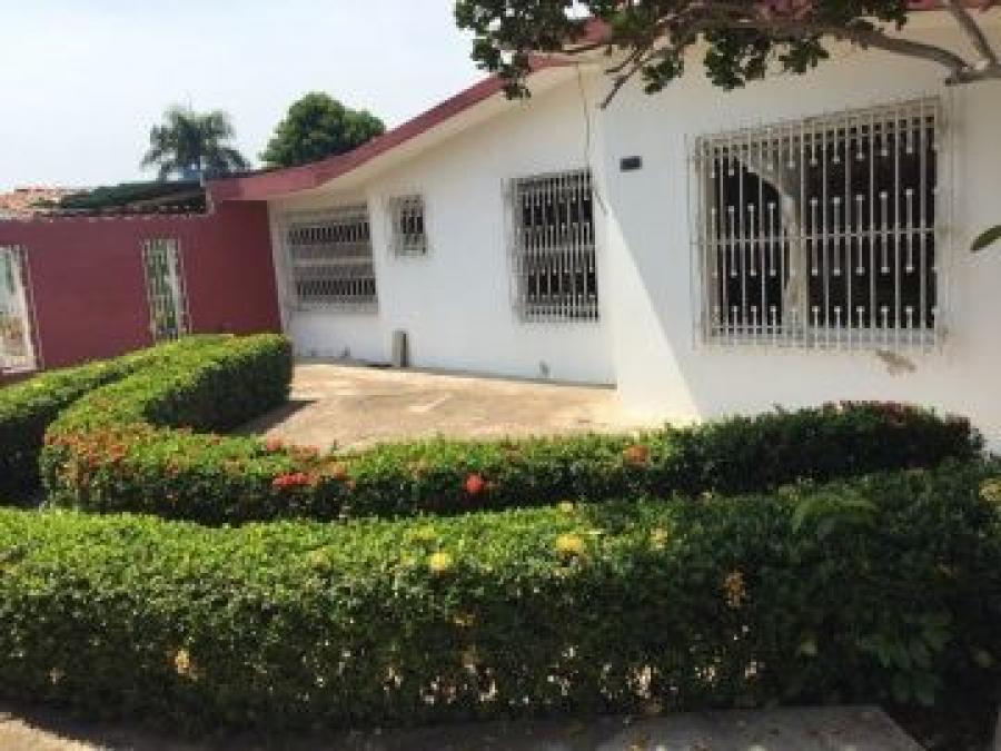 Foto Casa en Venta en Tocuyito, Carabobo - U$D 25.000 - CAV114725 - BienesOnLine