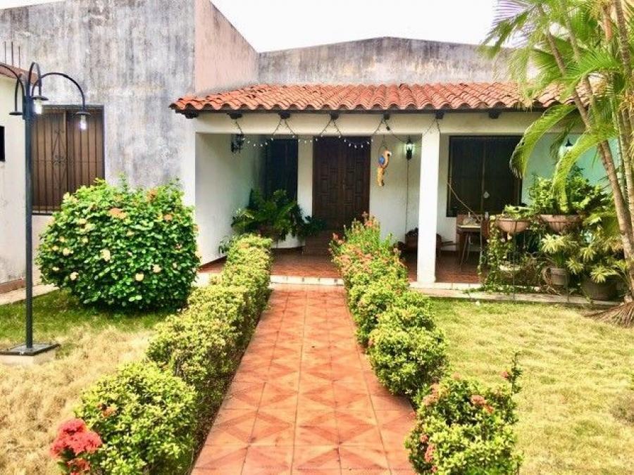 Foto Casa en Venta en El Tigre, Anzo�tegui - U$D 100.000 - CAV127417 - BienesOnLine