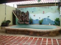 Casa en Venta en Santa Cruz de Aragua Santa Cruz