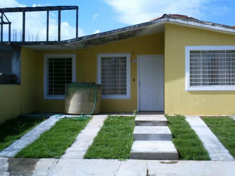 Foto Casa en Venta en Acarigua, Portuguesa - BsF 25.000.000 - CAV85495 - BienesOnLine