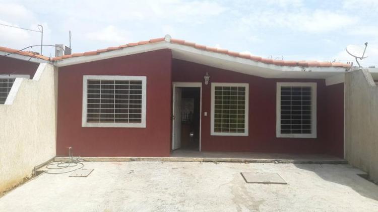 Foto Casa en Venta en Acarigua, Portuguesa - BsF 27.000.000 - CAV92888 - BienesOnLine