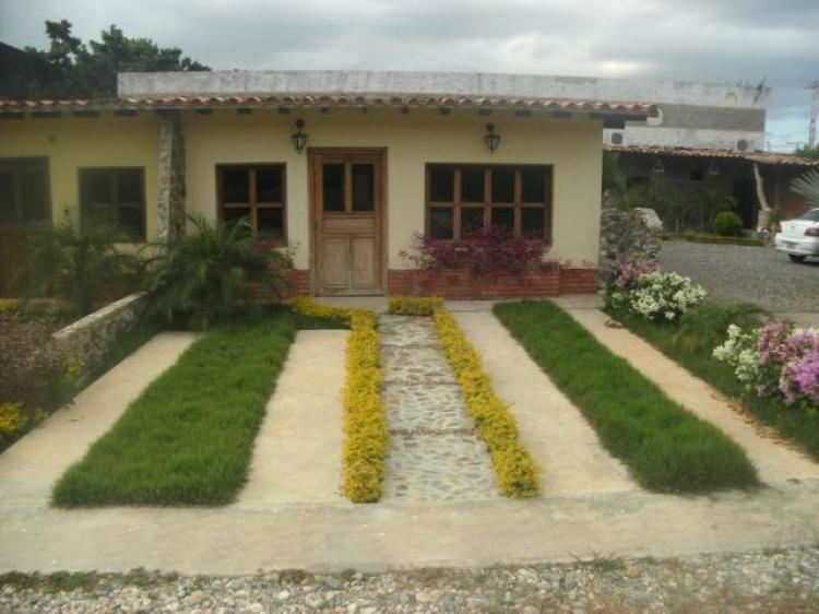Foto Casa en Venta en Barquisimeto, Lara - BsF 8.900 - CAV111660 - BienesOnLine