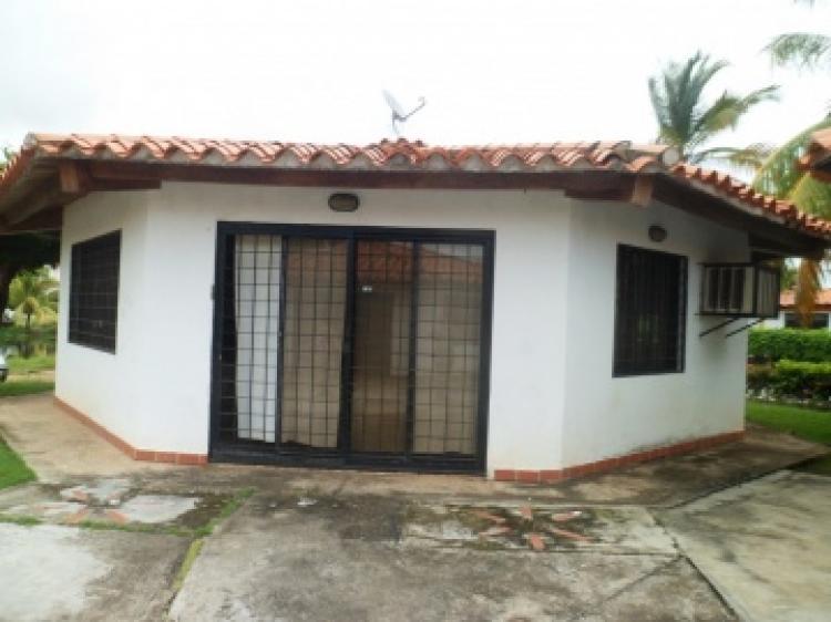 Foto Casa en Venta en Chichiriviche, Falc�n - U$D 15.000 - CAV83274 - BienesOnLine