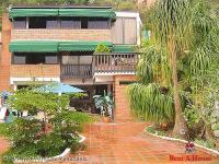Casa en Venta en Colinas de Tamanaco Caracas