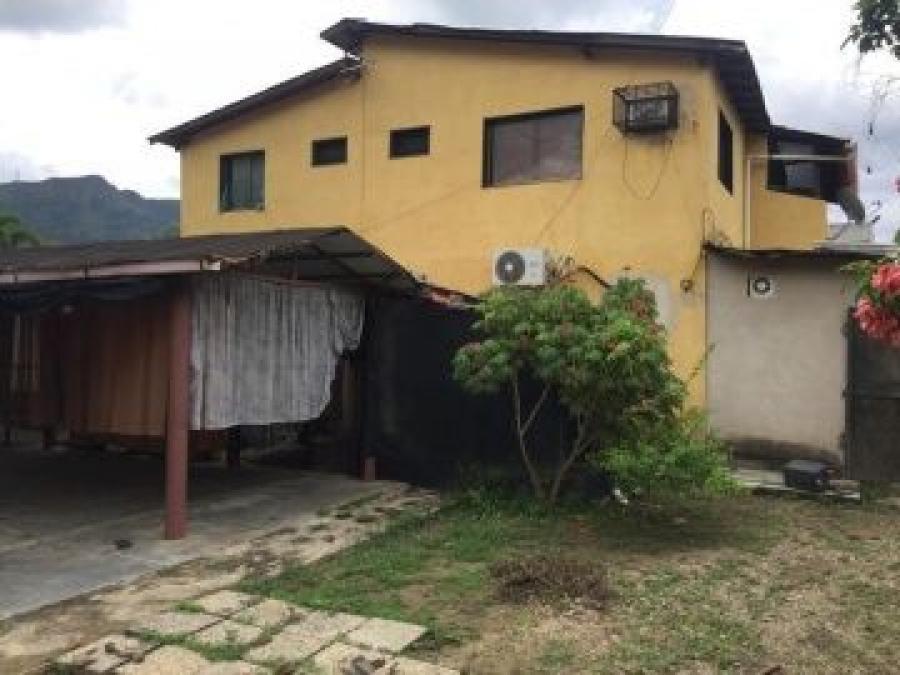 Foto Casa en Venta en San Diego, Carabobo - U$D 25.000 - CAV113298 - BienesOnLine