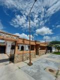 Casa en Venta en TRIGAL NORTE Valencia