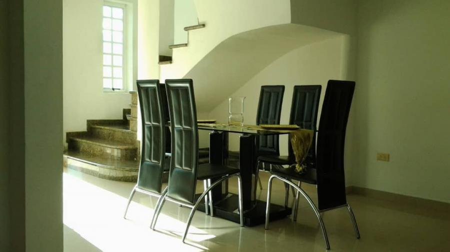 Foto Casa en Venta en Maracay, Aragua - U$D 65.000 - CAV155561 - BienesOnLine
