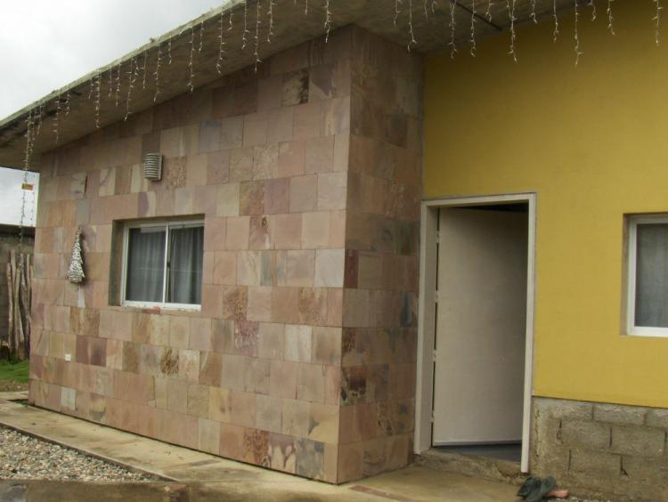 Terreno En Higuerote