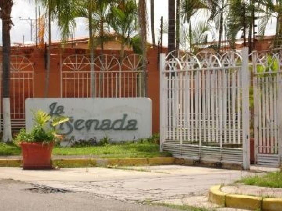 Foto Casa en Venta en San Joaqu�n, Carabobo - U$D 17.000 - CAV98725 - BienesOnLine