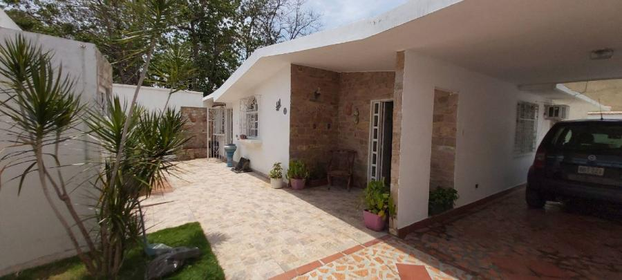 Foto Casa en Venta en San Diego, San Diego, Carabobo - U$D 35.000 - CAV149933 - BienesOnLine