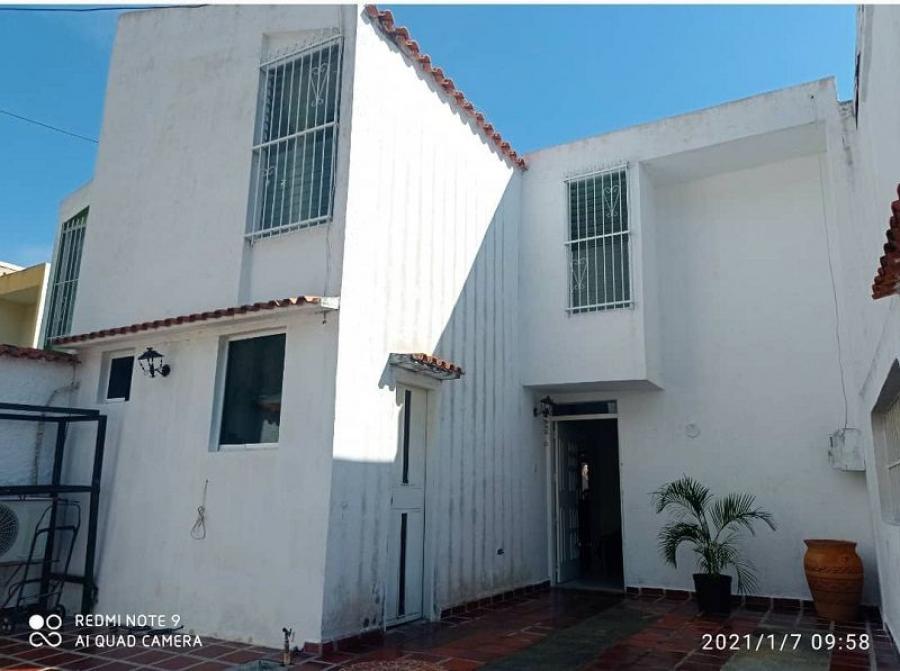 Foto Casa en Venta en San Diego, Carabobo - U$D 26.000 - CAV113278 - BienesOnLine