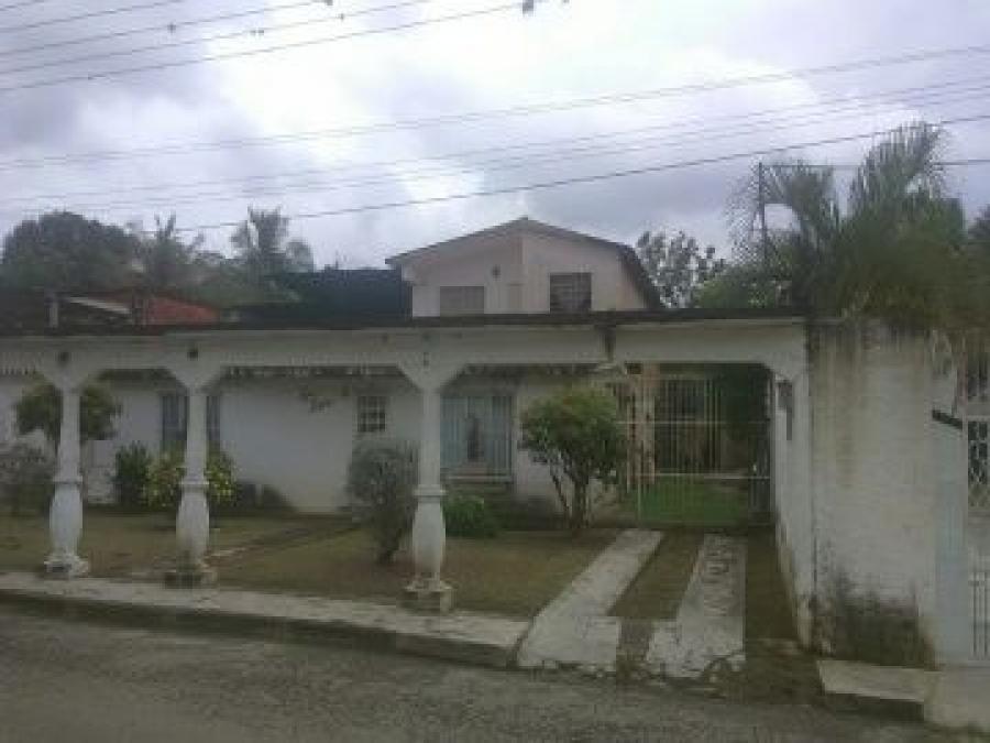 Foto Casa en Venta en Tocuyito, Carabobo - U$D 35.000 - CAV116336 - BienesOnLine