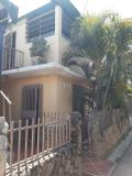 Casa en Venta en La Isabelica Valencia