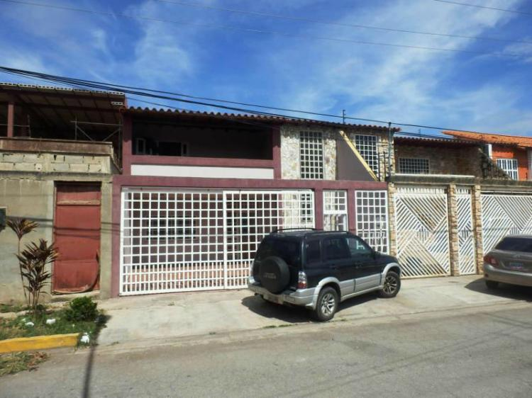 Foto Casa en Venta en Turmero, Aragua - BsF 28.000.000 - CAV65355 - BienesOnLine