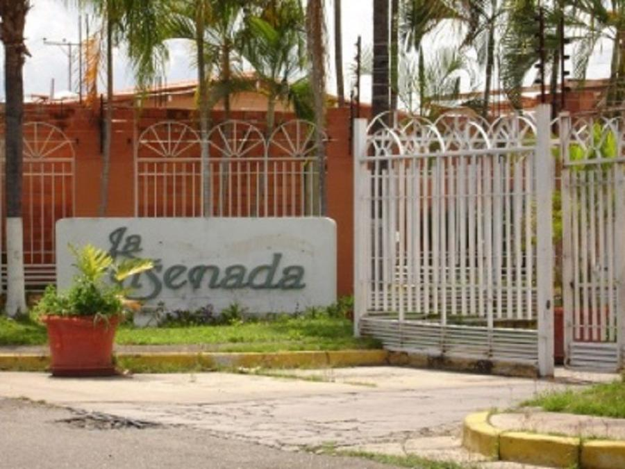 Foto Casa en Venta en San Joaqu�n, Carabobo - U$D 22.000 - CAV104807 - BienesOnLine