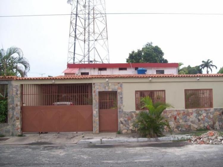 Foto Casa en Venta en San Joaqu�n, Carabobo - U$D 20.000 - CAV83270 - BienesOnLine
