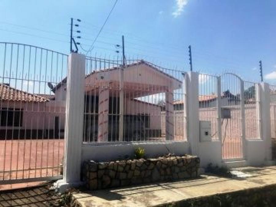 Foto Casa en Venta en San Diego, Carabobo - U$D 65.000 - CAV113811 - BienesOnLine
