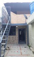 Casa en Venta en  Naguanagua