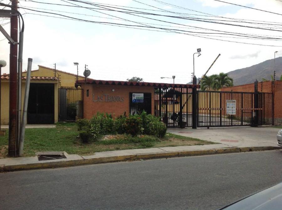 Foto Casa en Venta en San Diego, San Diego, Carabobo - U$D 29.000 - CAV151005 - BienesOnLine