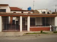 Casa en Venta en Maracay Maracay