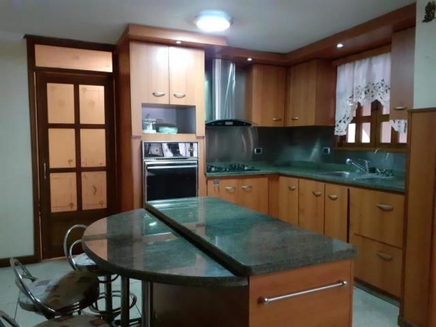 Das Geheimnis Spielen Ohne Anmeldung, Dass Hier Niemand Diskutieren | Rent-A-House Maracaibo