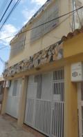 Casa en Venta en Urbanización Los Jarales San Diego